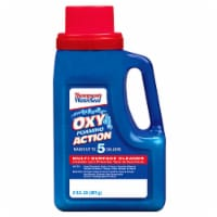 Thompsons WaterSeal OXY Foaming Action Exterior conc 2LB - 2 pound each