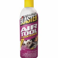 B'laster Professional Air Tool Conditioner 11oz Aerosol - 11 ounce each