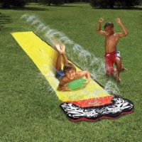Wham-o Slip N Slide Wave Rider 16' - 1