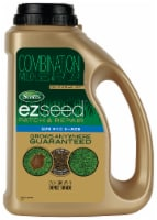 Scotts® EZSeed Patch & Repair Sun & Shade Fertilizer