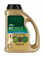 Scotts® Ez Seed Dog Spot Repair Sun and Shade