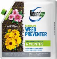 Roundup® Landscape Weed Preventer