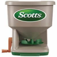 Scotts® Whirl Handheld Spreader