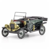 Metal Earth 1910 Ford Model T Model Kit MMS196