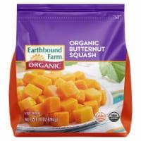 Earthbound Farm Organic Butternut Squash - 10 oz