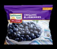 Earthbound Farm Organic Blueberry