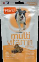 Hartz Multi Vitamin Soft Chews