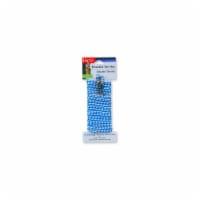 Hartz Tie-Out Swivel Snap 12' Long