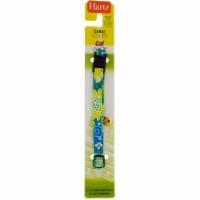 Hartz Cat 8''-14'' Adjustable Collar