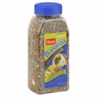Hartz Bonanza Guinea Pig Food
