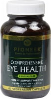 Pioneer  Comprehensive Eye Health Premium Formula