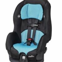 Evenflo 38111711 Tribute LX Convertible Car Seat, Neptune - 1