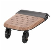 Evenflo 630439 Stroller Rider Board
