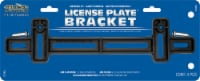 Cruiser Accesories License Plate Bracket - Black
