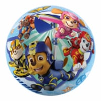 Ball Bounce and Sport Inc. Paw Patrol Playball