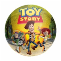 Ball Bounce and Sport Inc. Toy Story 4 Ball
