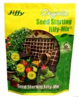 Jiffy Seed Starting Jiffy-Mix