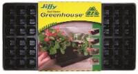 Jiffy Easy Grow Greenhouse