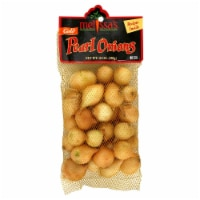 Onions - Pearl Gold