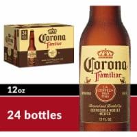 Corona Familiar Beer