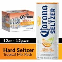 Corona® Hard Seltzer Variety Pack
