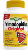 Nature's Way Primadophilus Original Capsules