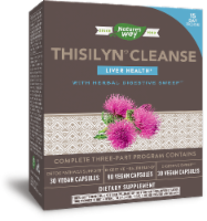 Nature's Way Thisilyn Cleanse