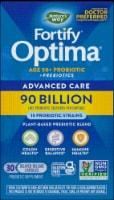 Nature's Way  Primadophilus® Optima Colon Support - 30 ct
