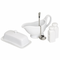 BIA Cordon Bleu Table Basics Serving Set