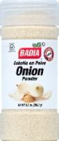 Badia Onion Powder - 7 oz