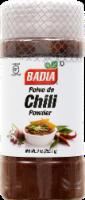 Badia Chili Powder - 9 oz