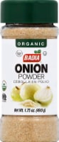 Badia Organic Onion Powder