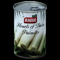 Badia Hearts of Palm - 14 oz