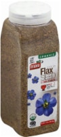 Badia Organic Ground Flaxseed