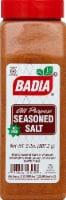 Badia Seasoned Salt