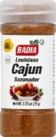 Badia Louisiana Cajun Seasoning