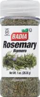 Badia® Rosemary - 1 oz