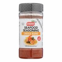 Badia Spices - Seasoning - Blackened Red Fish - Case of 6 - 4.5 oz.