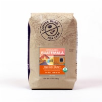 The Coffee Bean & Tea Leaf Organic Guatemala Medium Roast Ground Coffee - 12 oz