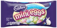 Cadbury Easter Mini Eggs Milk Chocolate Candy