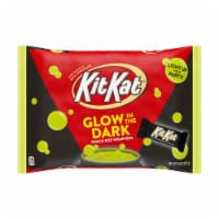 KIT KAT® Glow in the Dark Halloween Snack Size