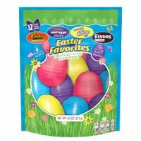 Hershey's Easter Favorites Filled Egg Assortment