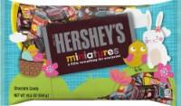 Hershey's Easter Miniatures Assortment