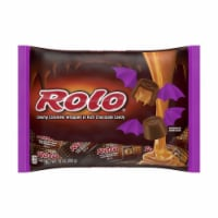 ROLO® Chocolate Caramel Candies Halloween Candy