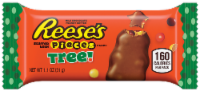 REESE'S PIECES Peanut Butter Tree Holiday Candy