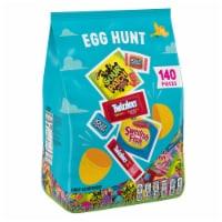 Hershey's Egg Hunt Candy Assortment