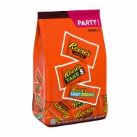 Reese's Party Pack Chocolate Candy Assortment