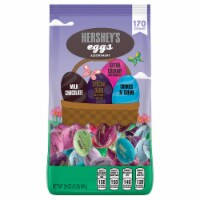 Hershey's Eggs Assortment