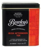 Bewley's Irish Afternoon Tea Bags