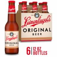 Leinenkugel's Original Ale Beer